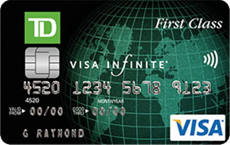 Expedia Travel Card