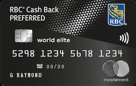 Cash advance norfolk picture 6