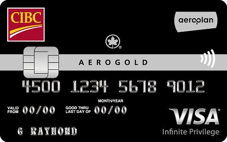 Cibc Visa Infinite Travel Insurance Coverage