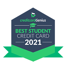 Best Student Credit Cards In Canada For 2021 ...